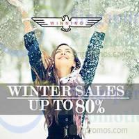Read more about Winning Winter Sale @ Lot 1 16 - 22 Nov 2015