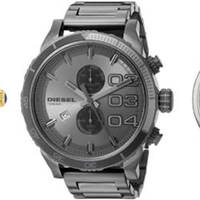 Read more about Amazon Top Watch Brands Lowest Prices 24hr Promo 4 - 5 Dec 2015