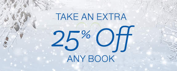 Amazon.com Book 8 Dec 2015