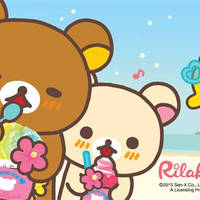 Read more about Ez-link New Rilakkuma Cards Available From 2 Dec 2015