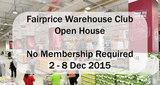 FairPrice-Warehouse-1-Dec-2015