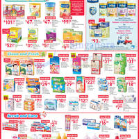 Read more about Fairprice Baby Cuddly Deals 10 - 23 Dec 2015