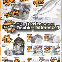 "Read more about Giant $1.25/100g Norwegian Salmon & Other ""Dare to Compare"" Offers 31 Dec 2015 - 6 Jan 2016"