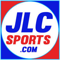 Read more about JLC Sports Branded Sportswear Clearance Sale @ Yew Tee Point 21 - 31 Jan 2016