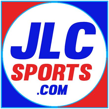 JLC Sports Logo 2 Dec 2015