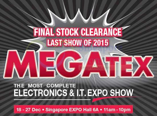Megatex 14 Dec 2015