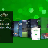 Read more about Microsoft Store SG Buy Xbox One Bundle & Get FREE Wireless Controller & $50 Xbox Live Gift Card 9 - 10 Dec 2015