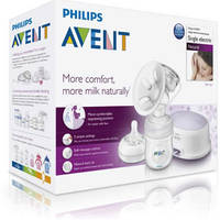 Read more about Philips Avent 57% Off Single Electric Breast Pump 24hr Promo 19 - 20 Dec 2015