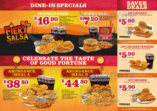 Redflagdeals Fast Food Vancouver