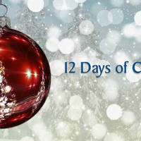 Read more about Singapore Airlines 12 Days of Christmas Treats 25 Dec 2015 - 5 Jan 2016