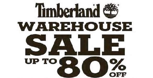 Timberland Feat 11 Dec 2015