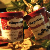 Fairprice is offering some specials in its latest weekly offers - Haagen-Dazs ice cream 2 tubs for $19.85, WALL'S Mini Magnum Multi-Pack Assorted $5.95 off and more