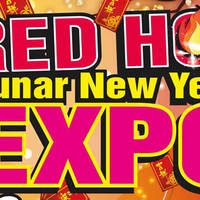 Read more about Harvey Norman Red Hot Lunar New Year Expo 22 - 24 Jan 2016