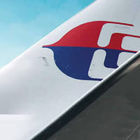 Read more about Malaysia Airlines fr $76 all-in Promo Fares 24 Feb - 8 Mar 2016