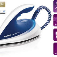 Read more about Philips 53% Off GC7619/20 PerfectCare Pure Steam Generator Iron 24hr Promo 12 - 13 Jan 2016