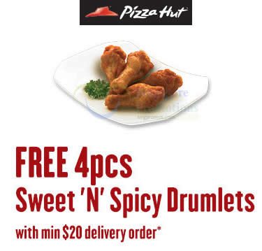 Pizza Hut coupons printable This Printable Pizza hut coupon sample has likely expired, as is the case with most online Pizza hut coupons.