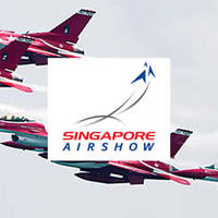 Read more about Singapore Airshow 2016 Highlights, Dates, Opening Hours & More 20 - 21 Feb 2016