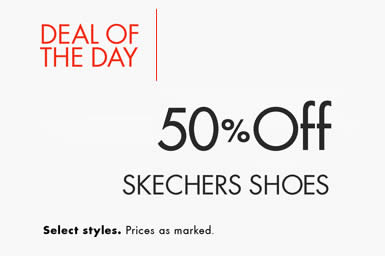 photograph regarding Skechers Coupons Printable called Skechers footwear lower price discount codes - Frontier coupon code july 2018