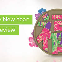 Read more about Starhub Cable TV CNY FREE Preview 5 - 10 Feb 2016