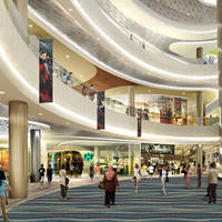 Read more about Waterway Point New Punggol Shopping Mall Opening From 18 Jan 2016