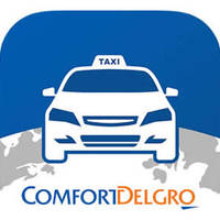 Read more about Comfort Delgro Taxi Booking App Booking Fee Waiver Promo Code 15 - 18 Mar 2016
