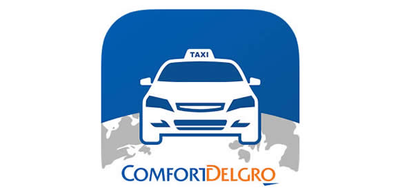 Comfort Delgro Feat 19 Feb 2016