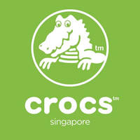 Read more about Crocs Free Shipping 1-Day Online Promo (NO Min Spend) 22 Feb 2016