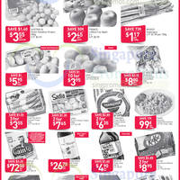 Read more about Fairprice 3-Day Specials (Bio-Essence, Dettol, KitKat & More) 26 - 28 Feb 2016