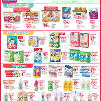 Read more about Fairprice Baby Cuddly Deals 25 Feb - 9 Mar 2016