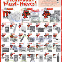 Read more about Giant Steamboat Must-Haves Offers 2 - 8 Feb 2016