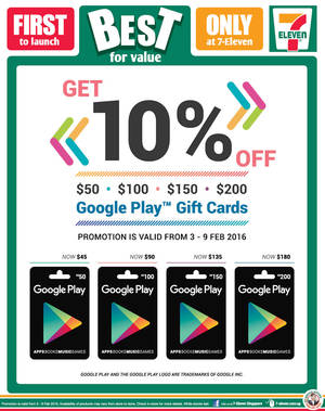 Google Play Tagged Posts (Dec 2017) | SINGPromos.com