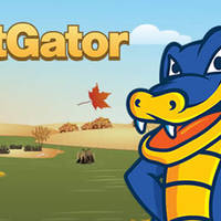 Read more about HostGator Web Hosting 60% OFF Coupon Code 24hr Promo 22 - 23 Apr 2016
