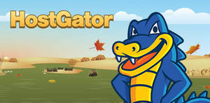 HostGator: Up to 60% OFF Shared, Cloud, and WordPress web hosting coupon code! Ends 23 Oct 2017, 1pm