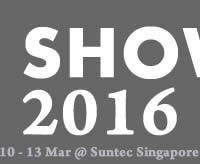 Read more about Citibank IT SHOW 2016 Exclusive Deals, Sure-Win Spend & Redeem & More 10 - 13 Mar 2016