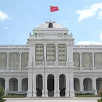 Read more about Istana Open House FREE Admission CNY Celebration 9 Feb 2016