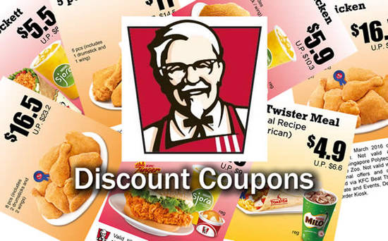 KFC Feat 18 Feb 2016