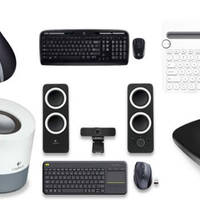 Read more about Logitech Up To 60% Off Accessories 24hr Promo 2 - 3 Feb 2016