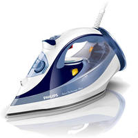 Read more about Philips 54% Off Azur Performer Steam Iron 24hr Promo 5 - 6 Feb 2016