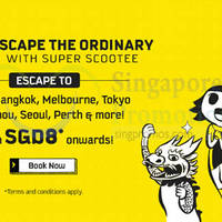 Read more about Scoot fr $8* 2hr Take Off Tuesday Promo (7am to 9am) 23 Feb 2016