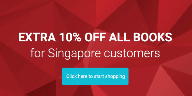 book depository how to add coupon