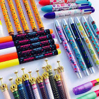 Read more about The Paper Stone $10 for Ten Pens @ All Outlets 29 Feb - 1 Mar 2016