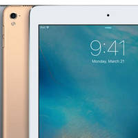 "Read more about Apple 9.7"" iPad Pro Features, Prices & Singapore Availability From 24 Mar 2016"