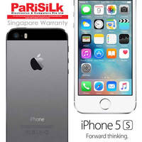 Read more about Apple iPhone 5S 16GB $548 (u.p. $728) Online Deal From 7 Mar 2016
