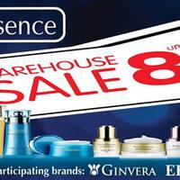Read more about Bio-Essence, Ginvera & Ebene Warehouse Sale 17 - 21 Mar 2016