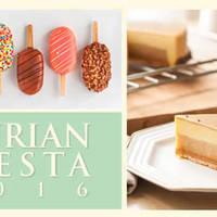 Read more about Goodwood Park Hotel Durian Fiesta 4 Mar - 17 Jul 2016
