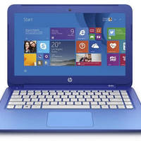 """Read more about HP $269 Notebook (13"""" Intel Duo Core w/ 32GB SSD) Deal From 24 Mar 2016"""