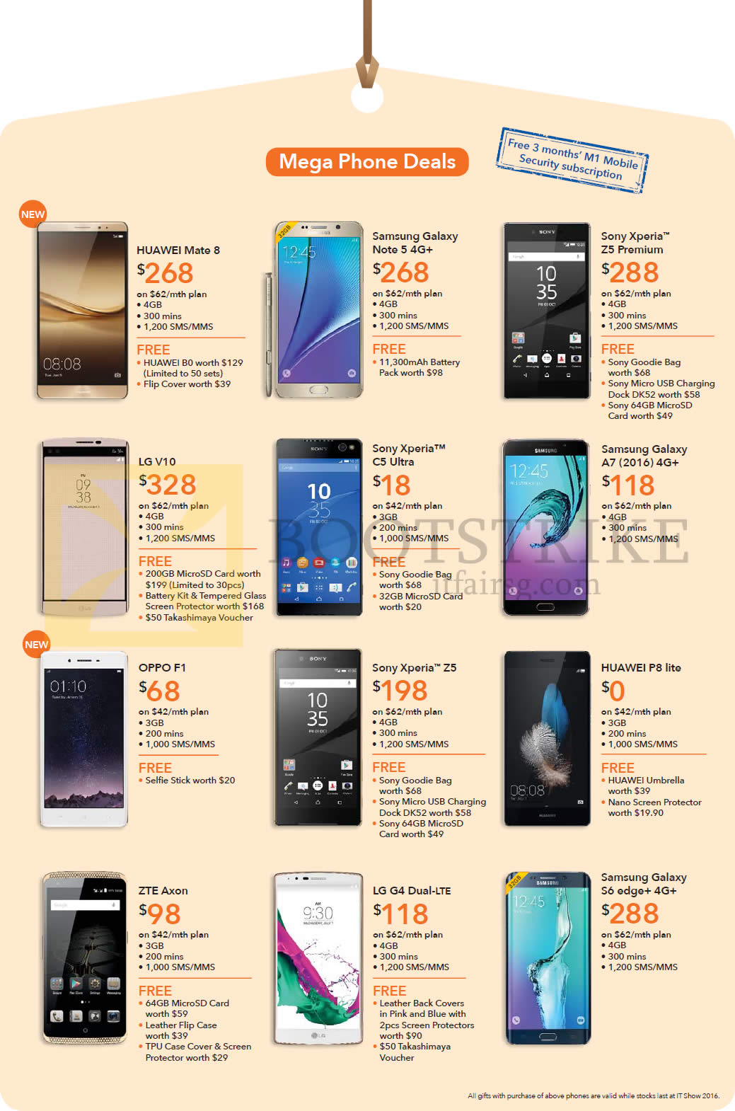 huawei phones price list p8 lite. mobile phones huawei mate 8, p8 lite, samsung galaxy note 5, a7, s6 edge plus, sony xperia z5 premium, c5 ultra, z5, lg v10, g4 dual, oppo f1, zte axon price list lite 8