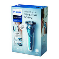 Read more about Philips 68% Off Series 7000 Electric Shaver S7370/12 24hr Deal 19 - 20 Mar 2016