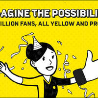 Read more about Scoot fr $5 One Million Fans Promo Fares 10 - 13 Mar 2016