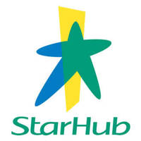 Starhub will be having a Roadshow at Changi City Point Basement Atrium from 30 May to 5 June 2016